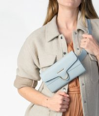 Mimosa Crossbody/beltbag