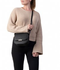 Holly Crossbody